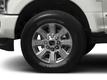 2017 Ford Super Duty F-350 SRW Lariat 4WD Crew Cab 6.75' Box - 16718148 - 8