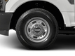2017 Ford Super Duty F-350 SRW XL 4WD SuperCab 6.75' Box - 16342488 - 9