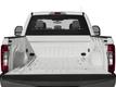 2017 Ford Super Duty F-350 SRW XL 4WD SuperCab 6.75' Box - 16342488 - 10