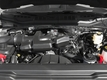 2017 Ford Super Duty F-350 SRW XL 4WD SuperCab 6.75' Box - 16342488 - 11