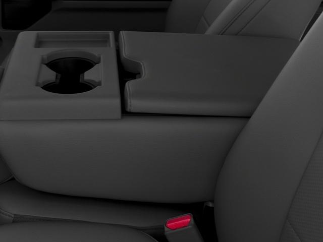 2017 Ford Super Duty F-350 SRW XL 4WD SuperCab 6.75' Box - 16342488 - 13