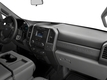 2017 Ford Super Duty F-350 SRW XL 4WD SuperCab 6.75' Box - 16342488 - 14
