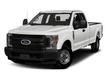 2017 Ford Super Duty F-350 SRW XL 4WD SuperCab 6.75' Box - 16342488 - 1