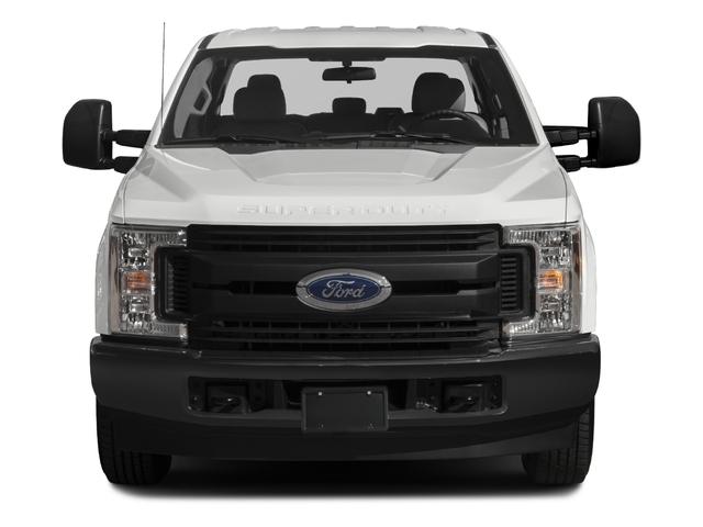 2017 Ford Super Duty F-350 SRW XL 4WD SuperCab 6.75' Box - 16342488 - 3