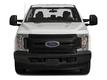 2017 Ford Super Duty F-350 SRW XL 4WD SuperCab 6.75' Box - 16360350 - 3