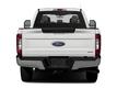 2017 Ford Super Duty F-350 SRW XL 4WD SuperCab 6.75' Box - 16342488 - 4