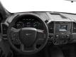 2017 Ford Super Duty F-350 SRW XL 4WD SuperCab 6.75' Box - 16360350 - 5