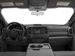 2017 Ford Super Duty F-350 SRW XL 4WD SuperCab 6.75' Box - 16360350 - 6