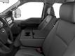 2017 Ford Super Duty F-350 SRW XL 4WD SuperCab 6.75' Box - 16360350 - 7