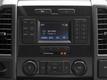 2017 Ford Super Duty F-350 SRW XL 4WD SuperCab 6.75' Box - 16342488 - 8