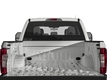 2017 Ford Super Duty F-350 SRW XL 4WD Crew Cab 8' Box - 16271762 - 10