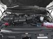 2017 Ford Super Duty F-350 SRW XL 4WD Crew Cab 8' Box - 16271762 - 11