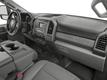 2017 Ford Super Duty F-350 SRW XL 4WD Crew Cab 6.75' Box - 17001135 - 14