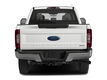 2017 Ford Super Duty F-350 SRW XL 4WD Crew Cab 8' Box - 16271762 - 4