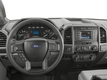 2017 Ford Super Duty F-350 SRW XL 4WD Crew Cab 6.75' Box - 17001135 - 5