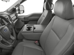 2017 Ford Super Duty F-350 SRW XL 4WD Crew Cab 6.75' Box - 17001135 - 7