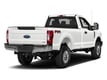 2017 Ford Super Duty F-250 SRW XL 4WD Reg Cab 8' Box - 16814224 - 2