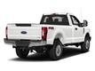 2017 Ford Super Duty F-250 SRW XL 4WD Reg Cab 8' Box - 16950883 - 2