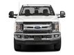 2017 Ford Super Duty F-250 SRW XL 4WD Reg Cab 8' Box - 16814224 - 3