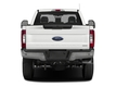 2017 Ford Super Duty F-250 SRW XL 4WD Reg Cab 8' Box - 16561288 - 4