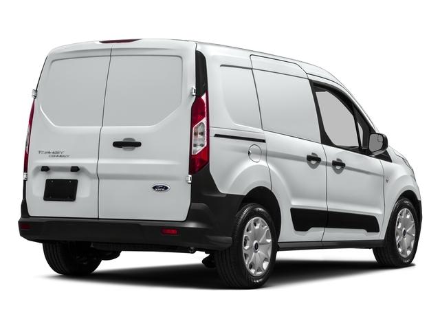 2017 Ford Transit Connect Van XL LWB w/Rear Symmetrical Doors - 16248224 - 2