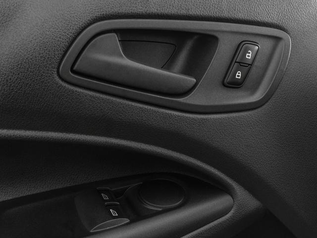 2017 Ford Transit Connect Van XL LWB w/Rear Symmetrical Doors - 16594028 - 16
