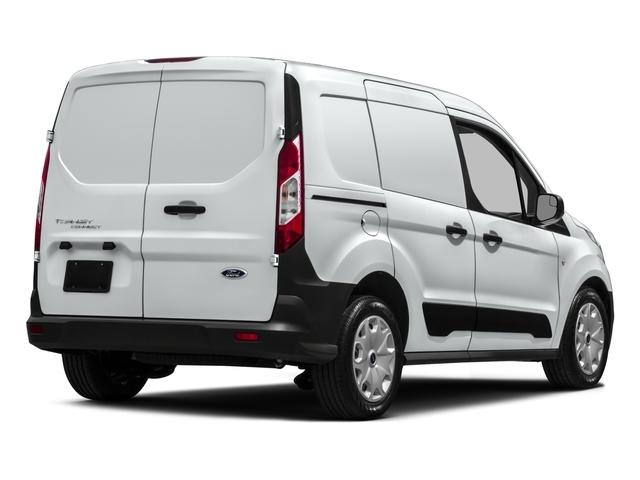 2017 Ford Transit Connect Van XL LWB w/Rear Symmetrical Doors - 16594028 - 2