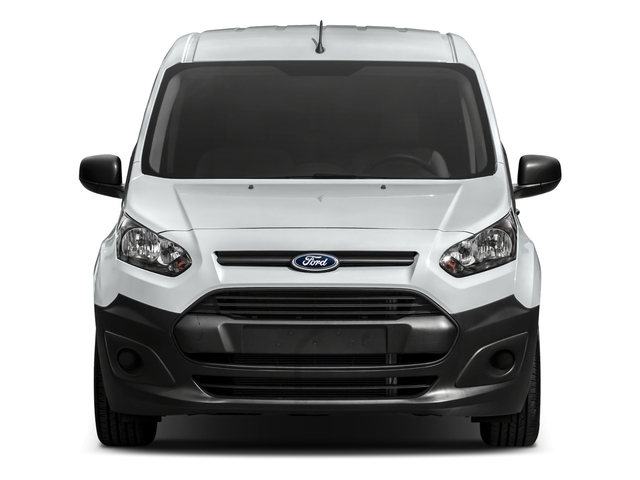 2017 Ford Transit Connect Van XL LWB w/Rear Symmetrical Doors - 16212093 - 3