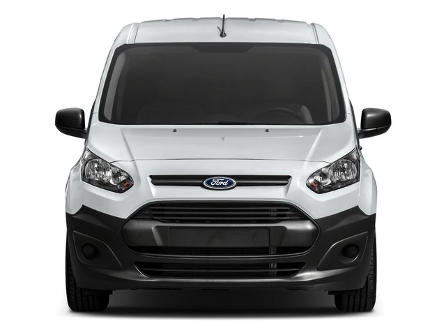 2017 Ford Transit Connect Van XL LWB w/Rear Symmetrical Doors - 16529747 - 3