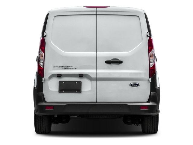 2017 Ford Transit Connect Van XL LWB w/Rear Symmetrical Doors - 17900311 - 4  sc 1 st  Lexus de San Juan & 2017 Used Ford Transit Connect Van XL LWB w/Rear Symmetrical Doors ...