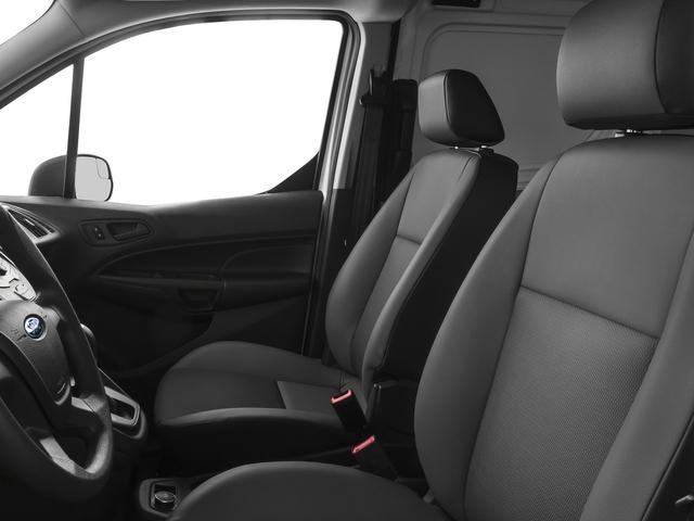 2017 Ford Transit Connect Van XL LWB w/Rear Symmetrical Doors - 16594028 - 7
