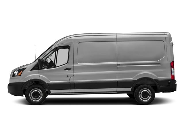"2017 Ford Transit Van T-250 130"" Med Rf 9000 GVWR Sliding RH Dr - 16761515 - 0"