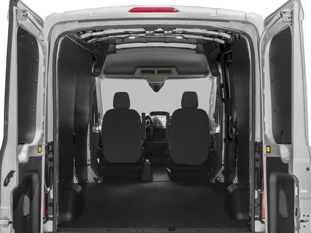 "2017 Ford Transit Van T-250 130"" Med Rf 9000 GVWR Sliding RH Dr - 16761515 - 11"