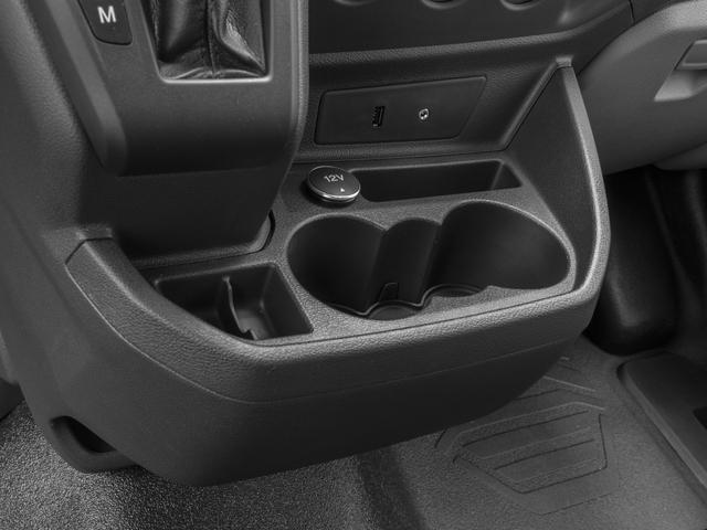 "2017 Ford Transit Van T-250 130"" Med Rf 9000 GVWR Sliding RH Dr - 16761515 - 14"