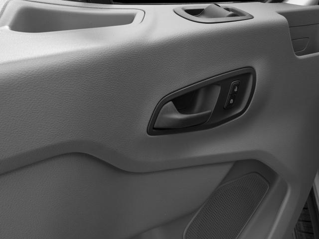 "2017 Ford Transit Van T-250 130"" Med Rf 9000 GVWR Sliding RH Dr - 16761515 - 16"