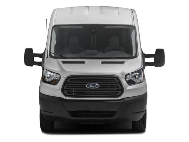 "2017 Ford Transit Van T-250 130"" Med Rf 9000 GVWR Sliding RH Dr - 16761515 - 3"