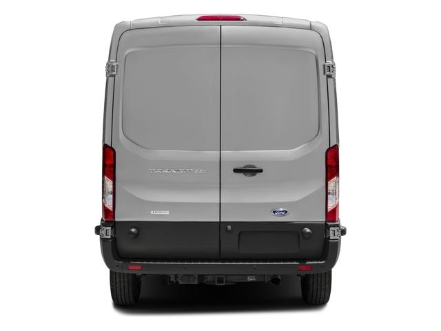 "2017 Ford Transit Van T-250 130"" Med Rf 9000 GVWR Sliding RH Dr - 16761515 - 4"