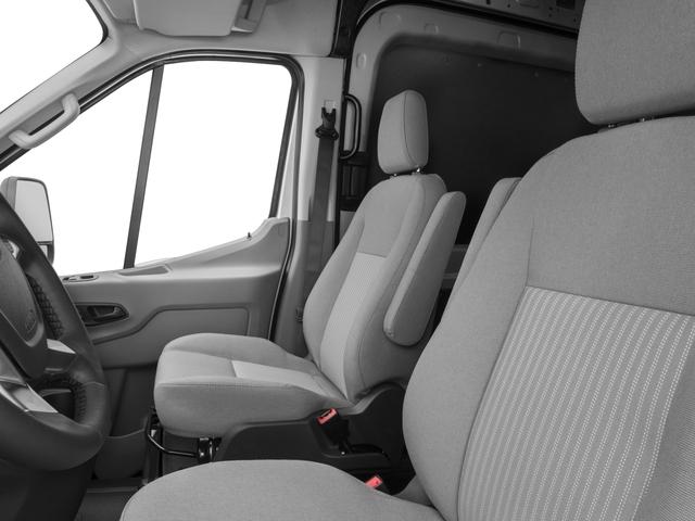 "2017 Ford Transit Van T-250 130"" Med Rf 9000 GVWR Sliding RH Dr - 16761515 - 7"