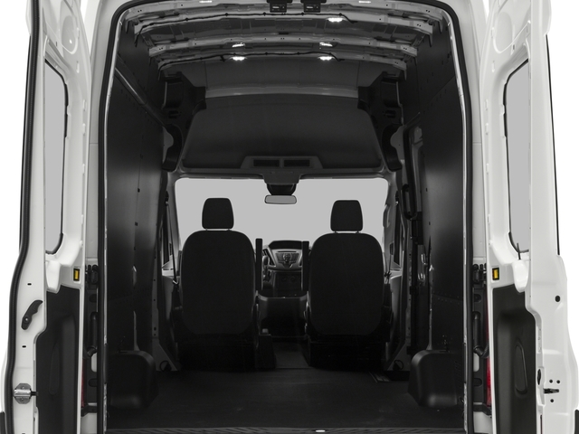 "2017 Ford Transit Van T-250 148"" EL High Roof - 17943788 - 11"
