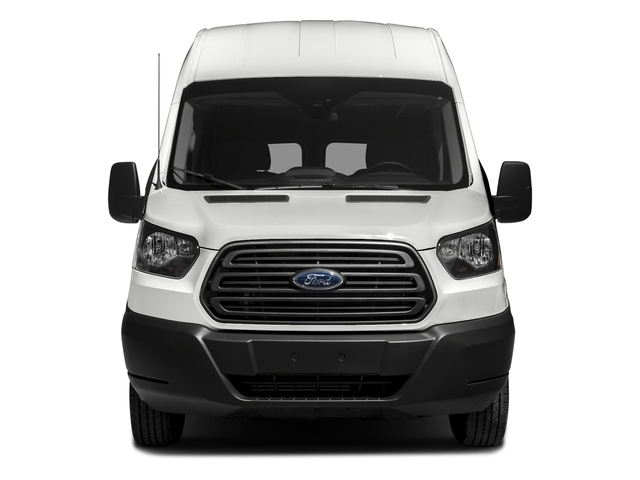 "2017 Ford Transit Van T-250 148"" EL High Roof - 17943788 - 3"