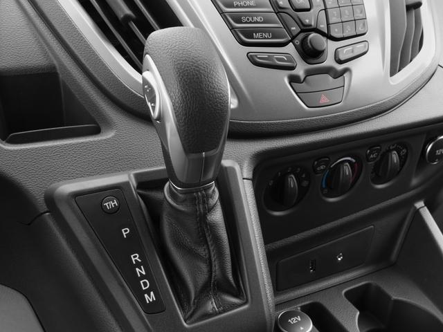 "2017 Ford Transit Wagon T-350 148"" Med Roof XLT Sliding RH Dr - 17226924 - 9"