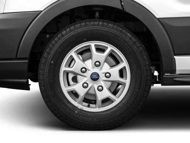 "2017 Ford Transit Wagon T-350 148"" Med Roof XLT Sliding RH Dr - 17226924 - 10"