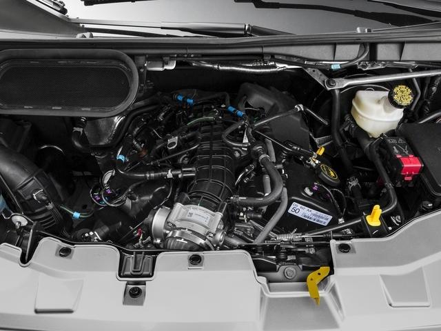 "2017 Ford Transit Wagon T-350 148"" Med Roof XLT Sliding RH Dr - 17226924 - 12"