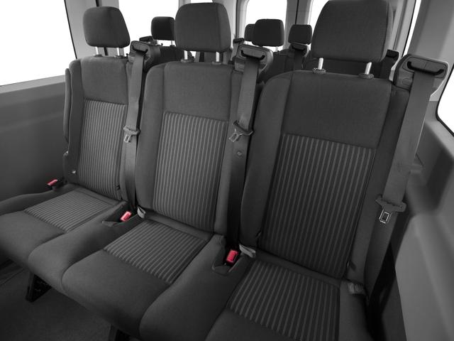 "2017 Ford Transit Wagon T-350 148"" Med Roof XLT Sliding RH Dr - 17226924 - 13"