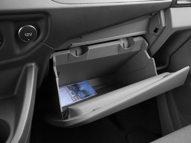 "2017 Ford Transit Wagon T-350 148"" Med Roof XLT Sliding RH Dr - 17226924 - 14"