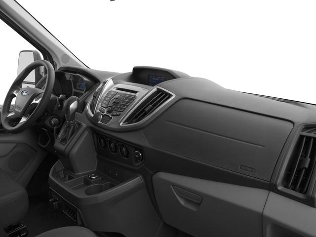 "2017 Ford Transit Wagon T-350 148"" Med Roof XLT Sliding RH Dr - 17226924 - 16"