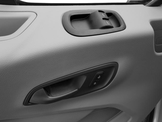 "2017 Ford Transit Wagon T-350 148"" Med Roof XLT Sliding RH Dr - 17226924 - 17"