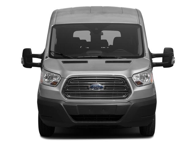 "2017 Ford Transit Wagon T-350 148"" Med Roof XLT Sliding RH Dr - 17226924 - 3"