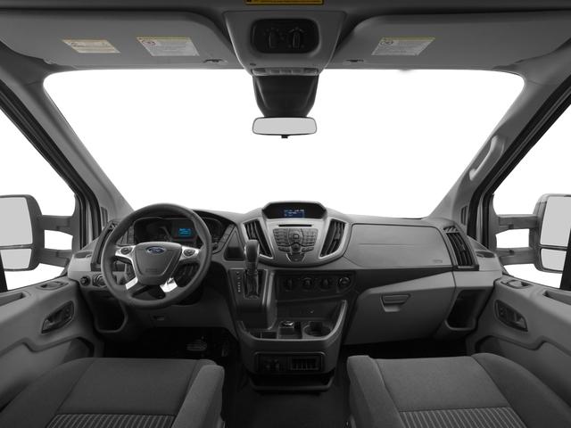 "2017 Ford Transit Wagon T-350 148"" Med Roof XLT Sliding RH Dr - 17226924 - 6"