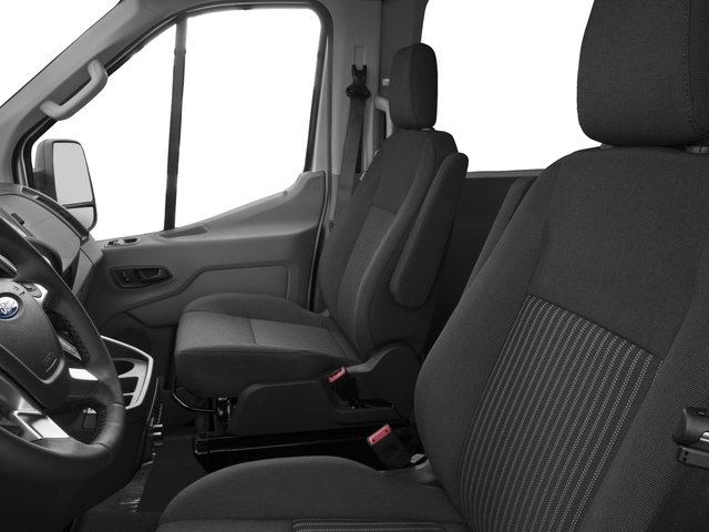 "2017 Ford Transit Wagon T-350 148"" Med Roof XLT Sliding RH Dr - 17226924 - 7"
